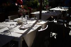 A tavola con noi
