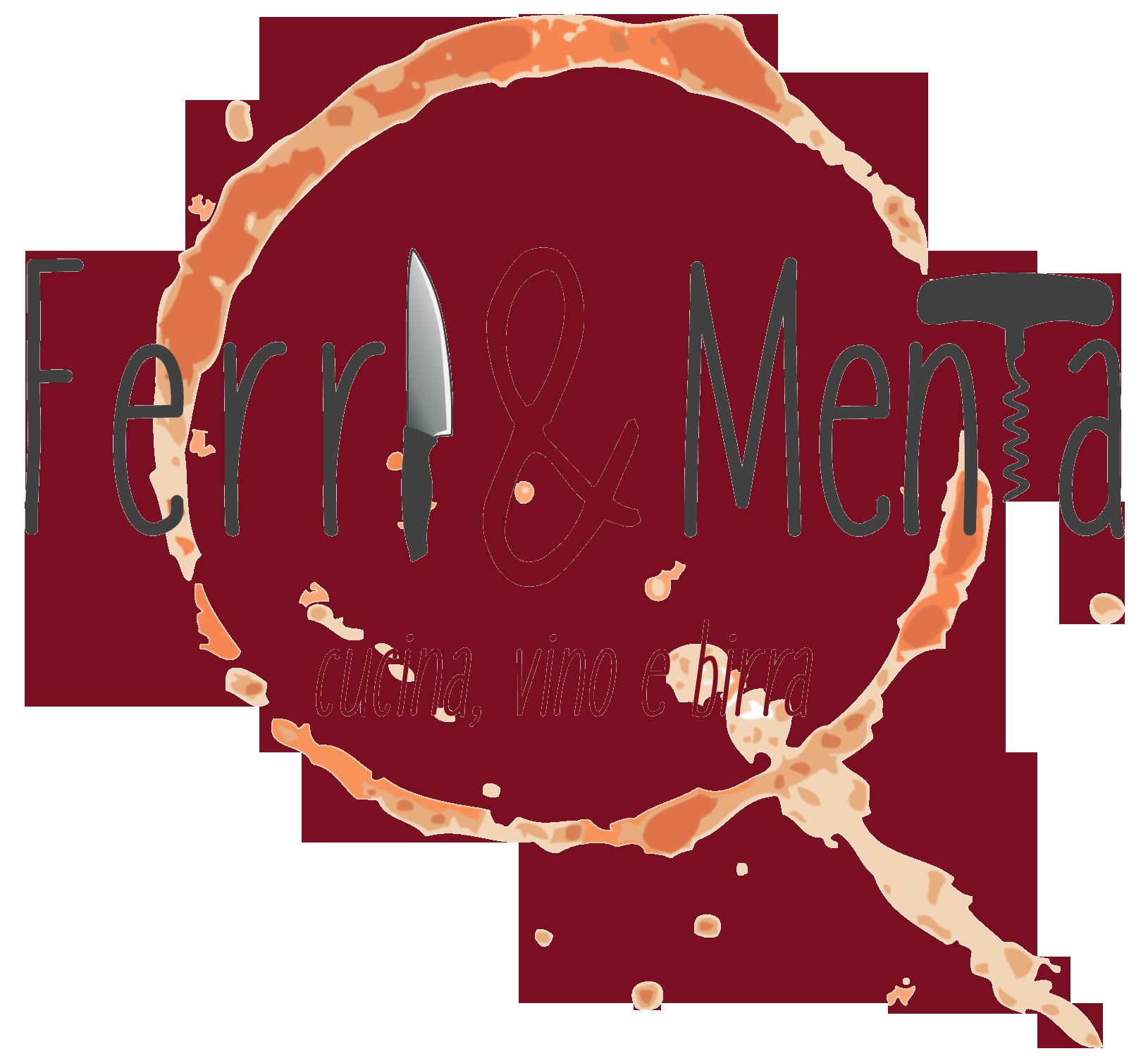 Ferri&Menta